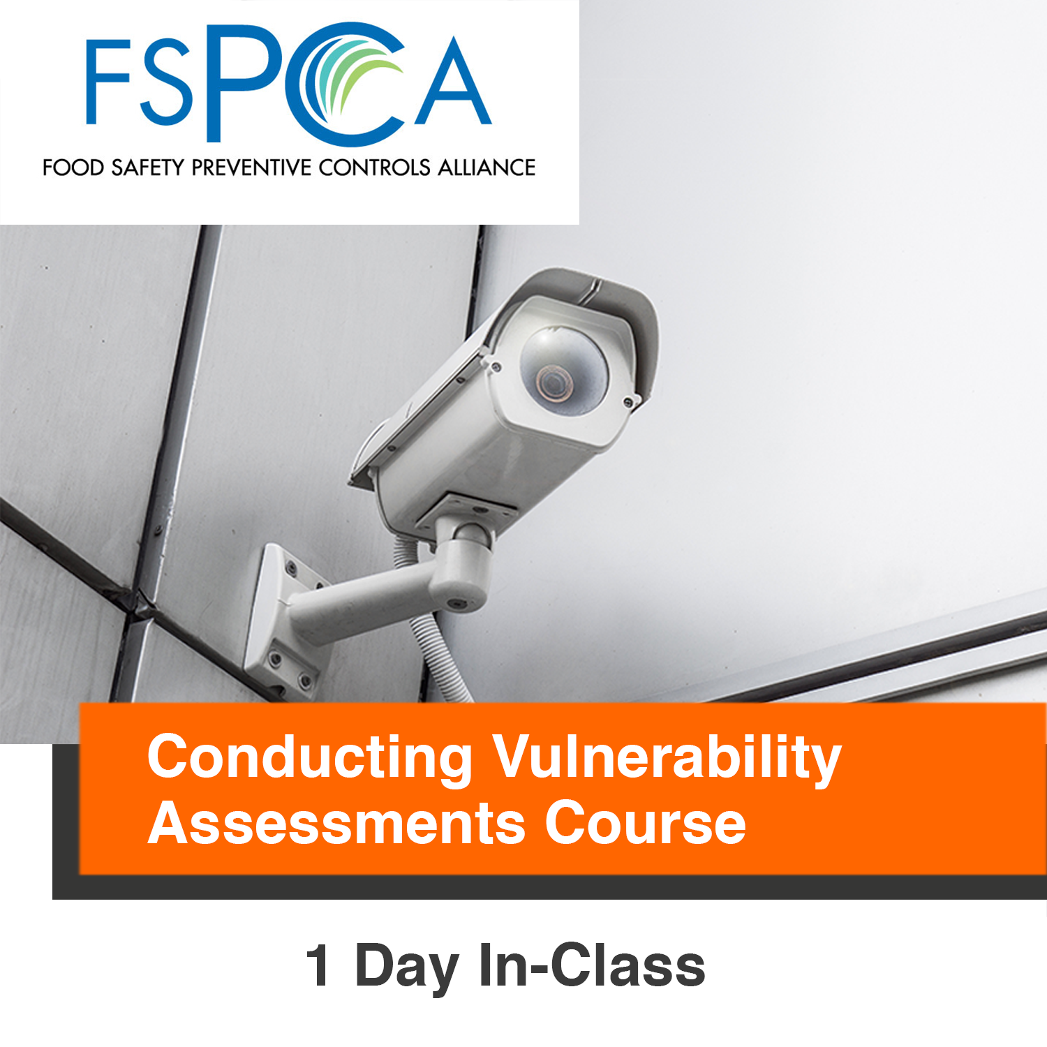 Conducting Vulnerability Assessments Course
